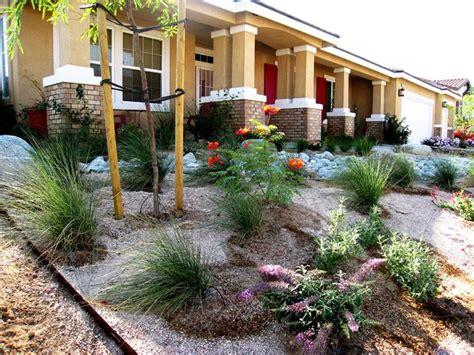 California Landscaping Ideas Back Yard Landscaping Ideas Northern California Images