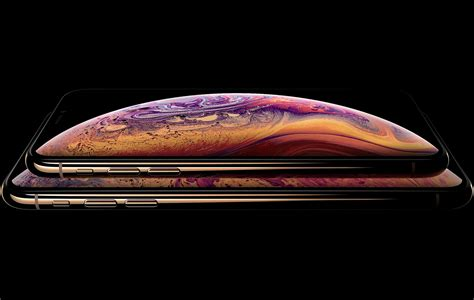 10 things you need to about apple s iphone xs iphone xs max and iphone xr bgr