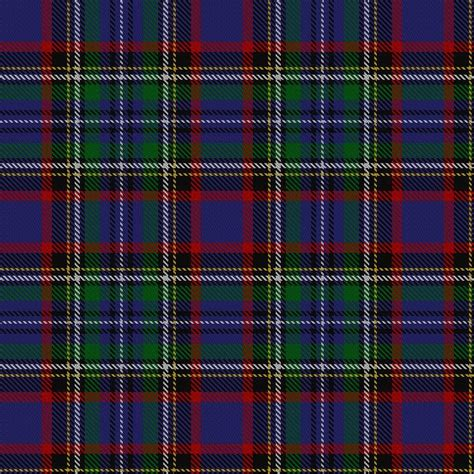 a time of and tartan 44 scotland series books 17 best images about clan mcculloch on echo