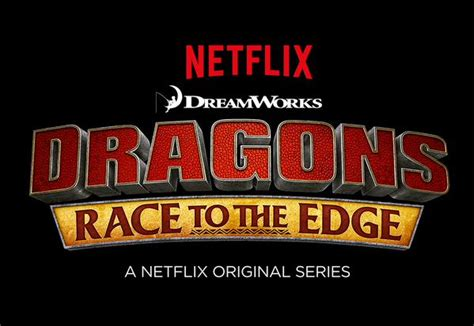 the world the race to remake civilization in earth s newest age books dragons race to the edge la saison 3 se d 233 voile en vid 233 o