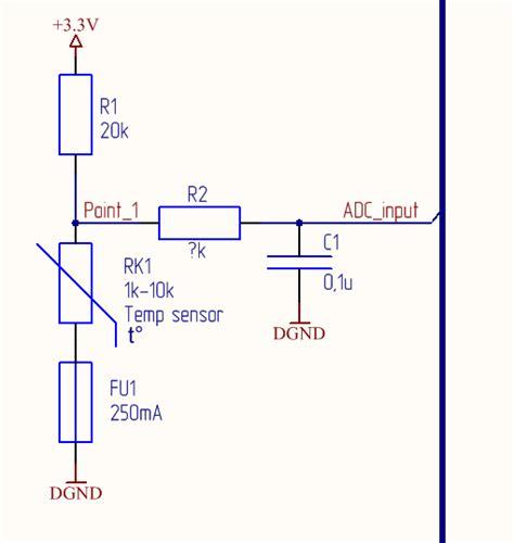how to calculate maximum current through a resistor what is the maximum current through cling diodes in nrf51822 nordic developer zone