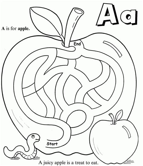 Nutrition Coloring Pages For Kindergarten by Nutrition Coloring Page Coloring Home