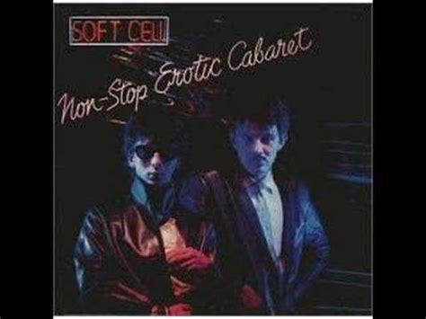 our tainted hearts books soft cell tainted where did our go