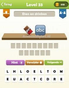 Letter Gift Emoji Quiz Emoji Quiz Eten En Drinken Androidbytes
