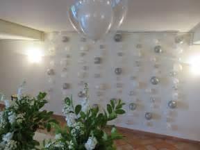 vente helium alsace oscar ballons