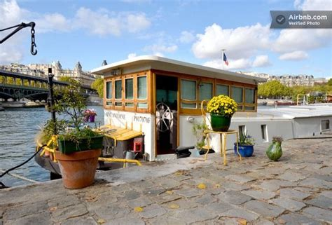 airbnb seattle houseboat 41 best images about houseboats of paris on pinterest houseboat rentals morals and paris