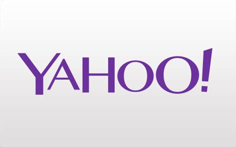 s day yahoo all of yahoo s 29 daily logos revealed creative bloq