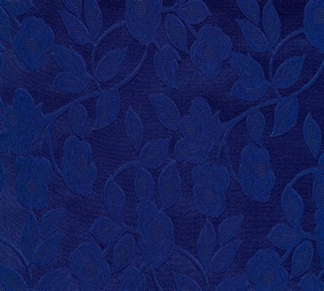 Upholstery Silk Fabric by About Silk Fabric
