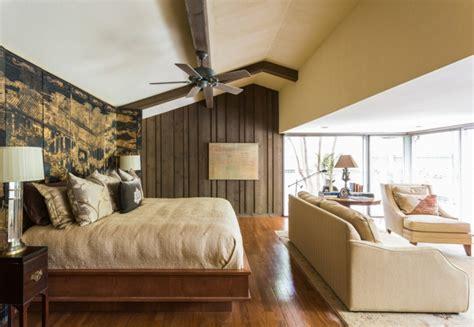 chambre a coucher en coin magnifique maison de charme en arkansas 201 tats unis
