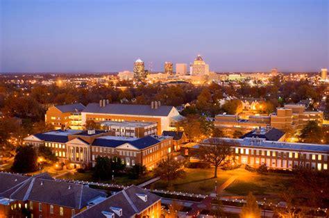 Unc Greensboro Mba by Cus Spotlight Of Carolina