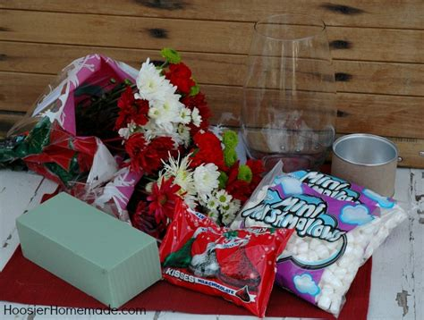floral arrangement supplies flower arranging supplies driverlayer search engine