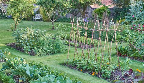 Garten Pflanzen Im August by Gem 252 Segarten Im August 187 Diese Arbeiten Stehen An