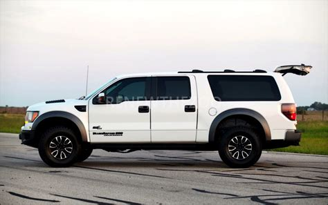 2019 Ford Excursion Diesel by 2019 Ford Excursion Xlt Price Specs Release Date 2019