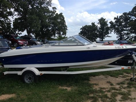 runabout boat photos bayliner 175 runabout boat for sale from usa