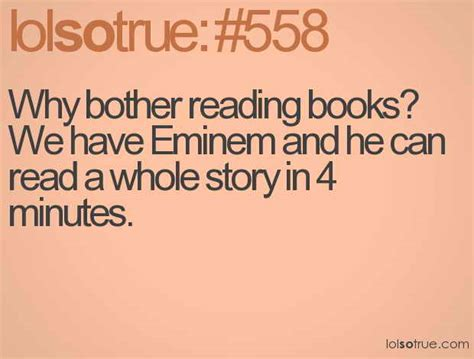 me whole books books quotes sayings images page 36