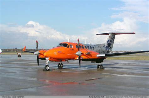 beechcraft king air 350 beech beechcraft king air 350 specifications