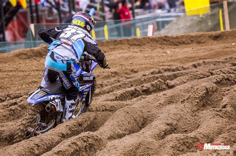 2014 Glen Helen National Wallpapers Transworld Motocross