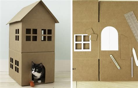 how long do house cats live trends 8 cool diy projects and hacks for cats