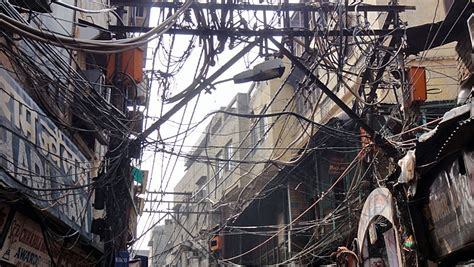 best electric wires for home in india electrical wiring in india terry plumbing remodel