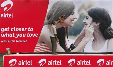 Bharti Airtel's petition for immediate SC hearing on 3G ...