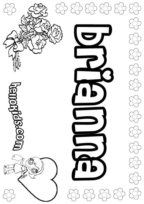 coloring pages your name coloring pages of your name az coloring pages