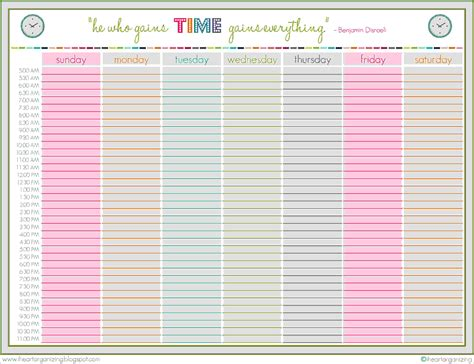 hours schedule template floppiness info