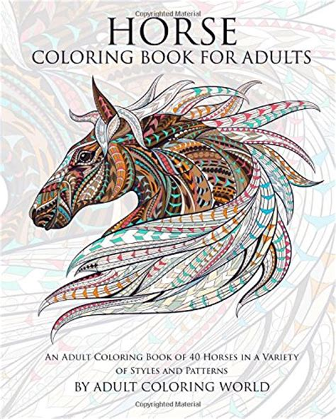 coloring book for adults ebay coloring book for adults an coloring book of