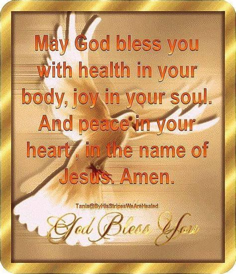 bible text with the blessings 413 best week day blessings images on pinterest bible