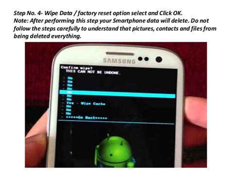unlock pattern exle 5 step to unlock android s lock screen pattern pin or