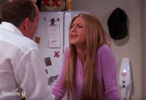 is rachels hair real on the doctors every single hairstyle rachel green had in friends red