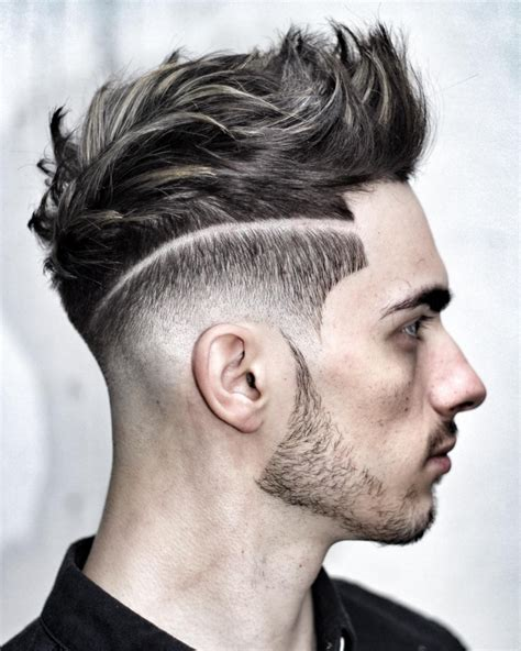 latest hair cuts for nigerian guys new short haircuts men new mens short hairstyles 2016