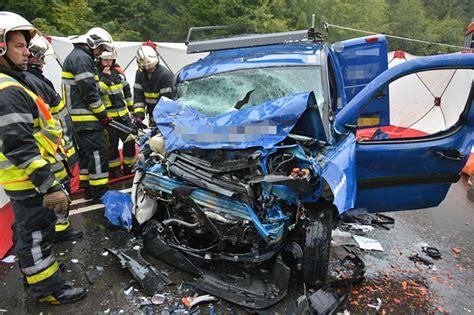 Autounfall 2 Kinder Tot by Luxprivat Zwei Tote Bei Schrecklichem Unfall Beim