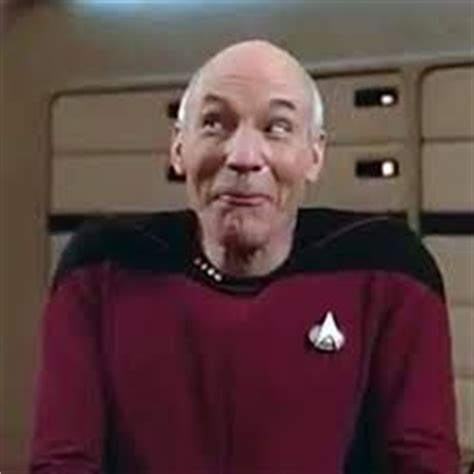 Captain Picard Memes - 7 best images about picard on pinterest story of my life