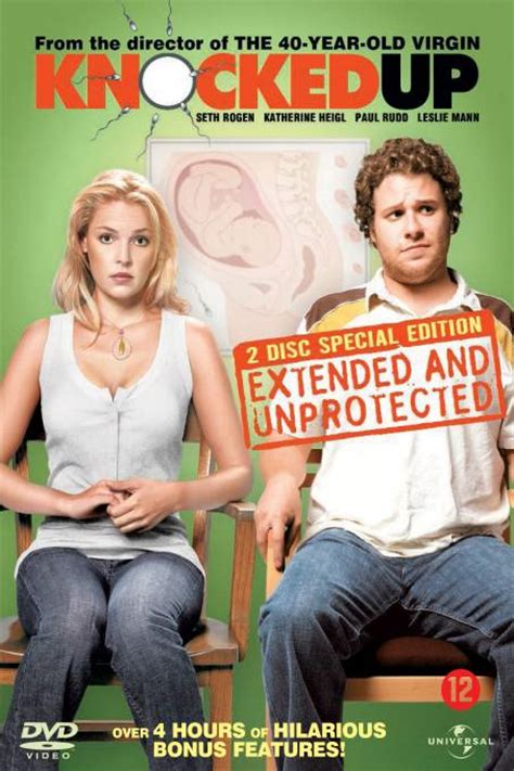 knocked up film kijk knocked up online kijkfilmsonline nl