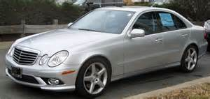 What Is The Difference In Mercedes Classes What Is The Difference Between The C Class The E Class And