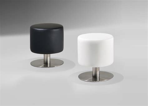 Stool For Ob by Stool Mynd Furniture Residential Furniture Contract
