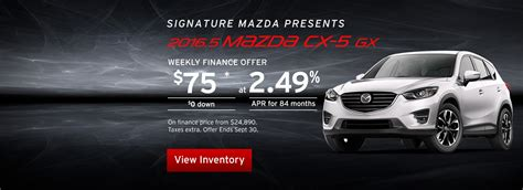 richmond mazda dealers richmond mazda dealership serving vancouver mazda dealer