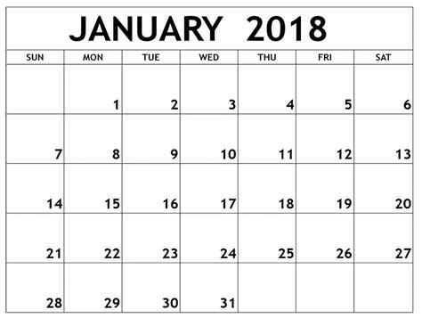 beautiful may 2018 desk calendar template calendar 2018