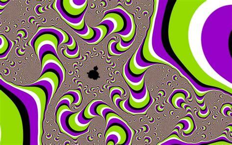 ilusiones opticas razones 9 ilusiones 243 pticas para hacer volar tu imaginaci 243 n fotos