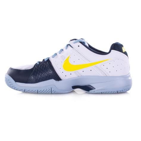 nike tennis shoes reg price 70 00