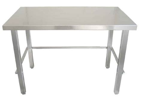 stainless steel office desk the global stainless steel tables industry 2016