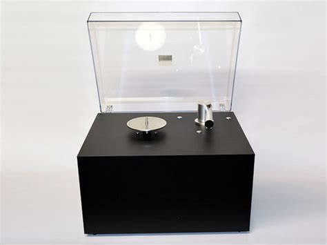 Enzyme Cleaner For Vinyl Records - rcm record cleaning nangle audio