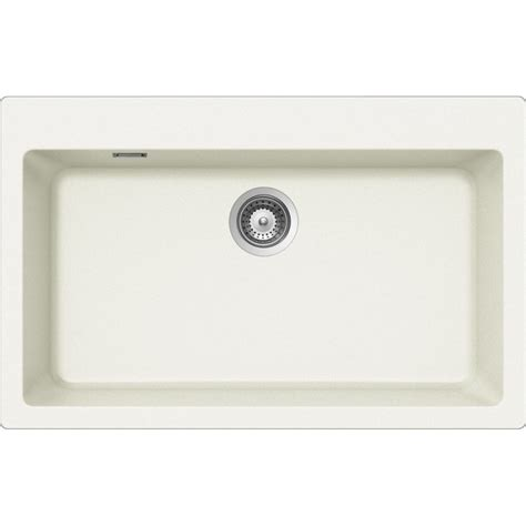 schock kitchen sink primus n100xl ap 1 bowl cristalite