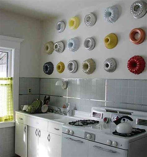 Kitchen Wall Decorating Ideas Kitchen Wall Decorating Ideas Decor Ideasdecor Ideas
