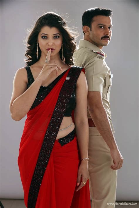 tv serial 100 days zee marathi serial cast photos images tejaswini