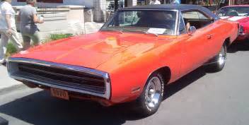description 70 dodge charger auto classique st lambert 12