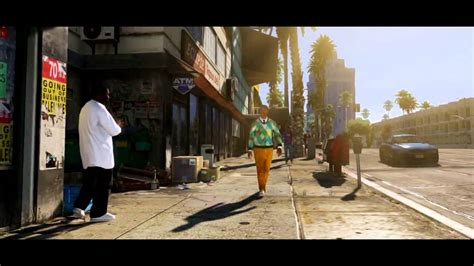 grand theft auto v trailer youtube grand theft auto v official trailer e3 2012 hd