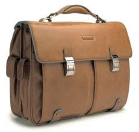 borsa ufficio piquadro borse per l ufficio piquadro a outlet uomo