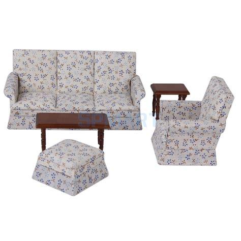 divani cinesi acquista all ingrosso miniature divano da grossisti