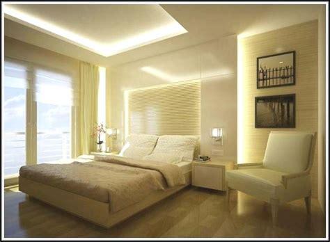 beleuchtung wand indirekte beleuchtung wand schlafzimmer selber bauen